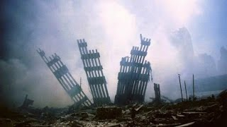The 13th of 9/11: When the Towers Fell, the World Shook (Pt. 2 of 3)