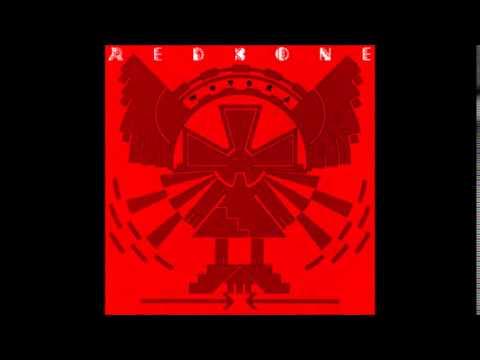 Redbone - Someday (A Good Song)