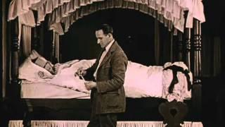 Maridos ciegos (Erich von Stroheim, 1919)