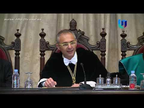TeleU: UMF Timișoara, în clubul select al semnatarilor Magna Charta Universitatum