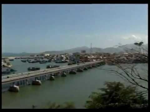 Giới Thiệu: Nha Trang - Khánh Hòa (Phần 1)