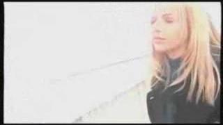 Pandora Sand Of Time Music Video