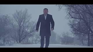 Мирлан Бегалиев-Сүйөм сени