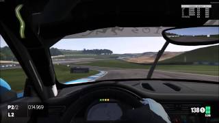 Project CARS - You utter bastard