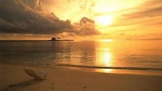 [HD] Above & Beyond - Anjunabeach (Original Mix)