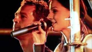 Christina Stürmer - Reine Nebensache Live 2007