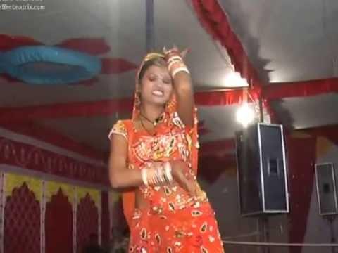 New rajasthani song 2017 mulchand live jagaran