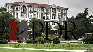 PDR - Rehberlik ve Psikolojik Danışmanlık Bölümü Olan Bazı Üniversiteler ve Puanları #1