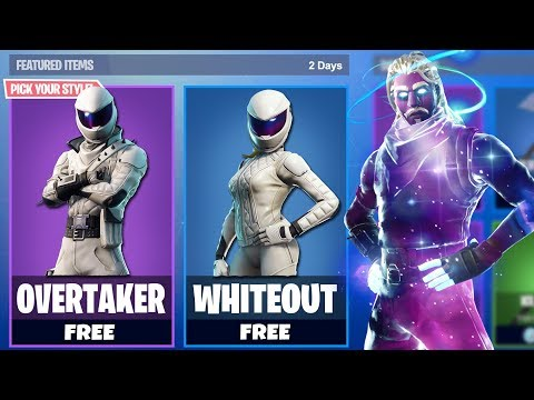 new-whiteout-overtaker-skins-gameplay-in-fortnite-playing-w-viewers