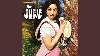 "Dil Kya Kare (From ""Julie"")"