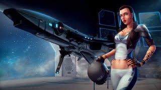 Star Conflict: Основы кораблестроения
