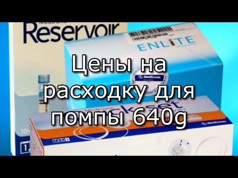 Обучающее видео для пользователей Портала Мой Диабет   Часть 2