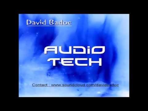 David Badoc (Audio Tech - So please) - Jazz Fusion