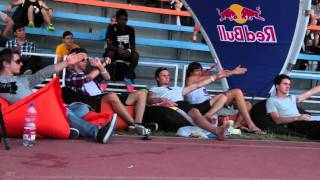 Repeat youtube video Super Ball 2013 ● World Freestyle Football Championships