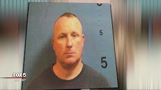 I-Team: Deputy Fired, Arrested Following FOX 5 I-Team Investigation