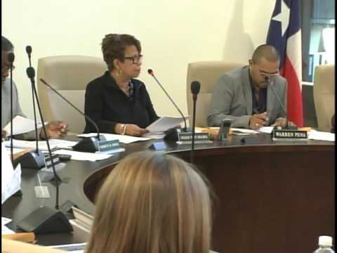 Port Arthur EDC | October 3, 2016 Meeting