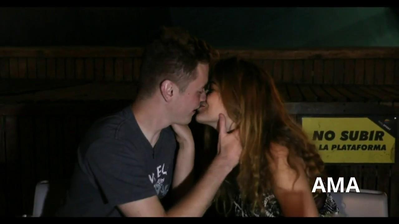 Dating ecuadorian man
