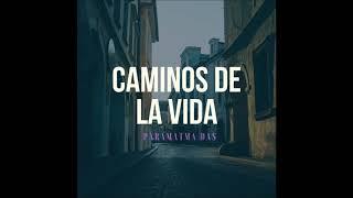 """Paramatma Das Caminos de la Vida """"Mixtape Full"""" 2019"""