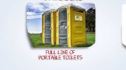 Portable Toilet Rental Mercer County Trenton NJ | Portable Toilet Rental Prices Mercer County NJ