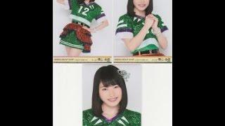 次期総監督・横山由依の発案でAKB48フリーライブ開催 AKB48が20日、JR大阪駅前の「グランフロント大阪」でフリーライブを開催した。 3回のステージで、整理券で入場 ...