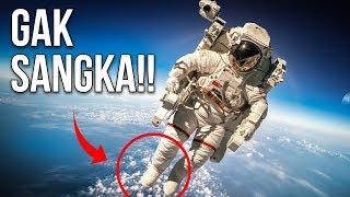 5 Penemuan NASA Yang Dipakai Dalam Kehidupan Sehari-hari