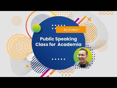 public-speaking-class-for-academia