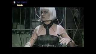 Смотреть клип Directia 5 - Unde Esti