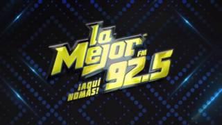 Broma a estación de radio D99