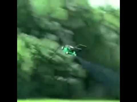Lawn Mower Vine Funnydog Tv