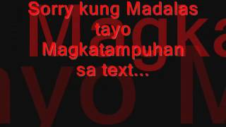 First monthsary message monthsary messages for girlfriend happy my one and only girlfriend first monthsary message m4hsunfo