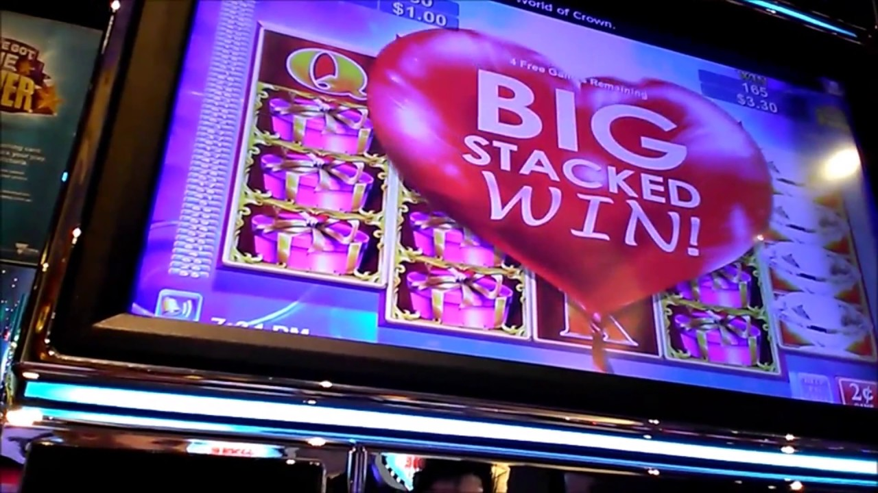 Online casino russian roulette, Microgaming slots list