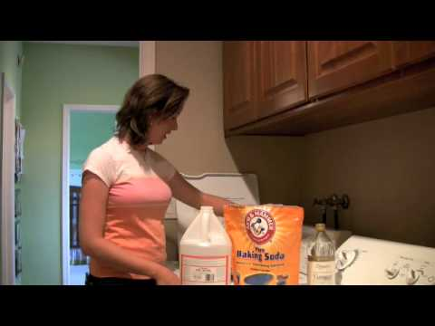 using-sal-suds-as-a-natural-laundry-detergent