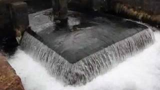 20120219那須疏水蛇尾川サイフォン出口