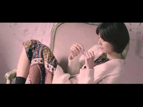 (+) 안녕하신가영 (Hello Gayoung) - 좋아하는 마음 (This Things Called Love)