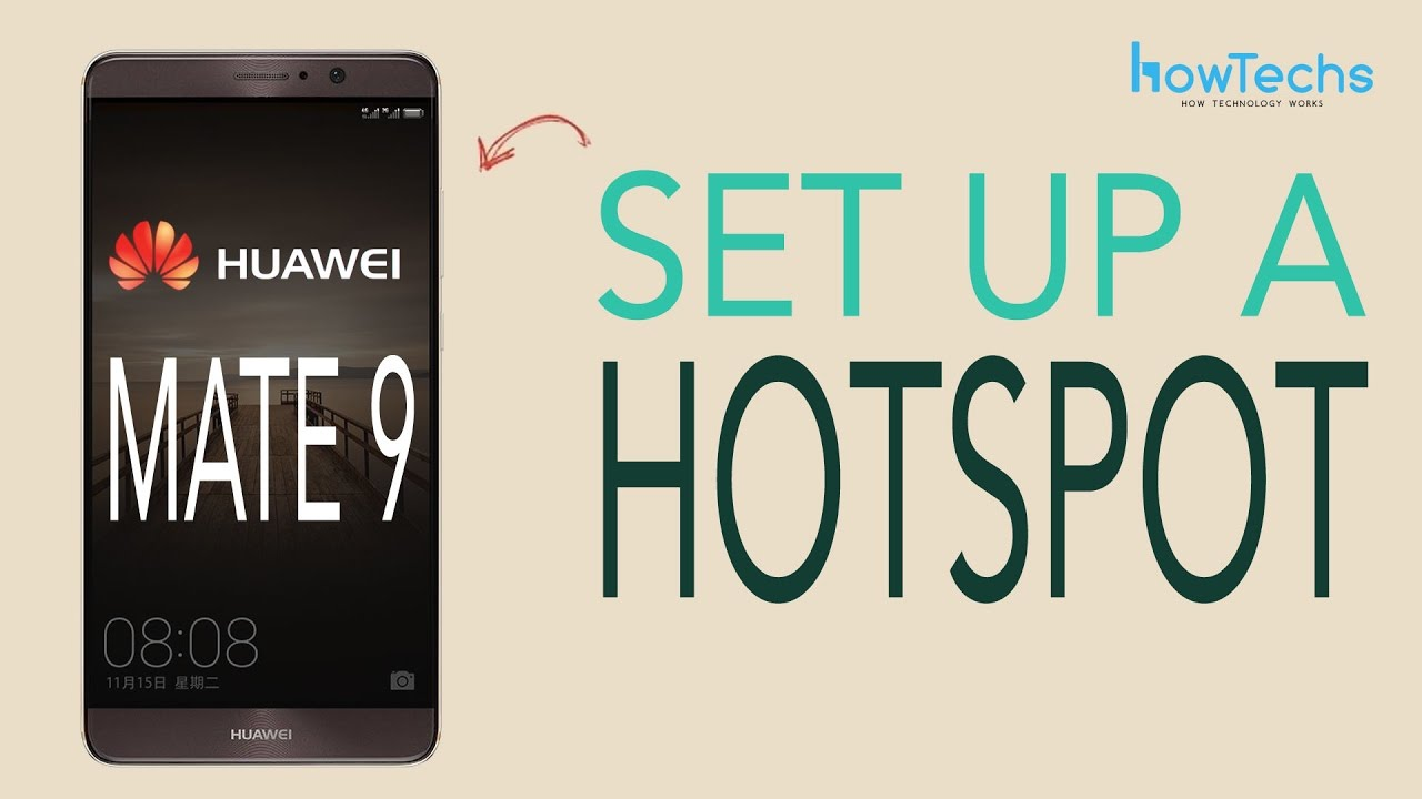 Huawei Mate 10 Lite Related Questions and Answers - Issues with