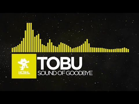 [House] - Tobu - Sound of Goodbye [NCS Release]