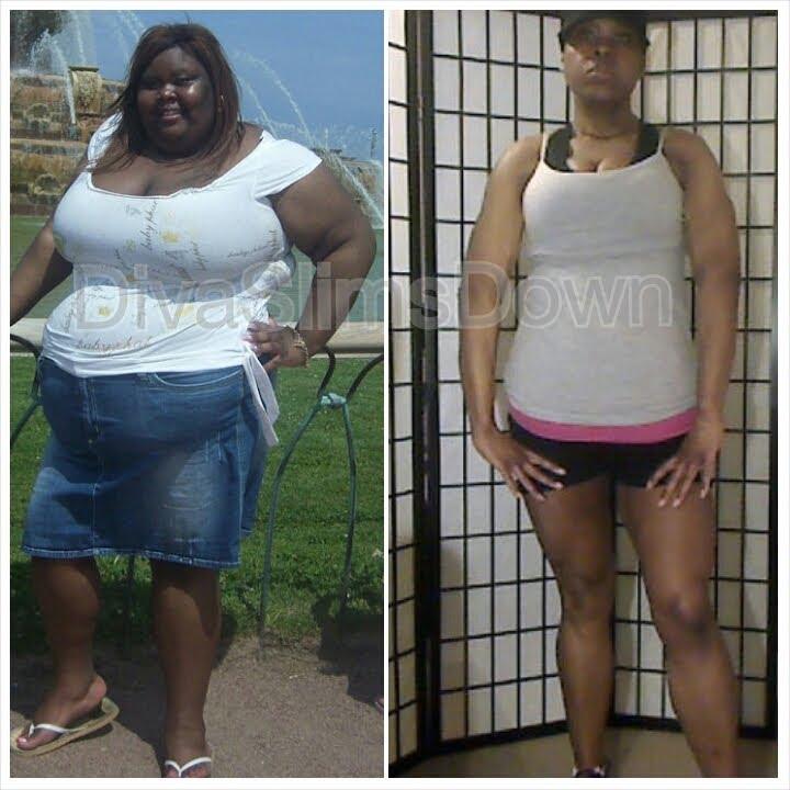 Vlcc diet plan to reduce weight