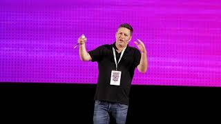 Niv liran , hief product officer at auto1 group ($2.8 billion unicorn) - https://techsylvania.co/speakers/niv-liran/check out the presentation on slideshare:...