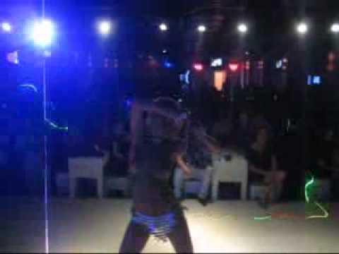 Kipr DJ VANILLA SKY