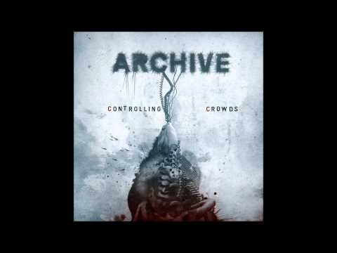 Archive - Dangervisit