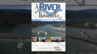Ein Fluss Zwischen Uns