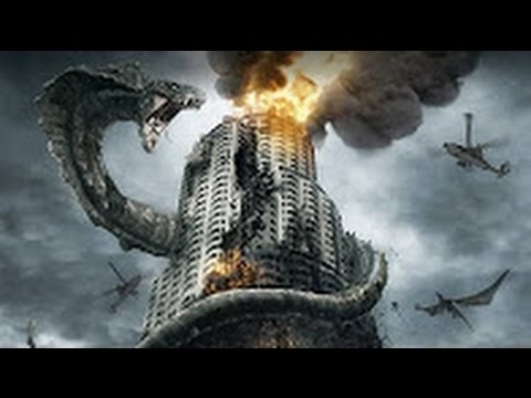 sci-fi-movies-full-length-english---action-sci-fi-movies--monster-movies---𝑭𝒖𝒍𝒍-𝑯𝑫-1080