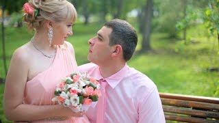 Свадебный видеограф Саранска 89271724442 Константин Каляков