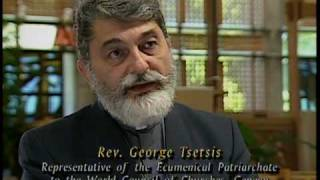 History of Orthodox Christianity - A Hidden Treasure (3 of 3)