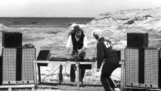 La Légende de Kaspar Hauser - Extrait 1