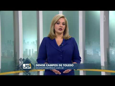 Denise Campos de Toledo/ Só ações efetivas garantirão confiança em Temer