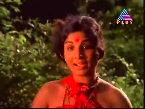 Kadali Chenkadali   Nellu  1974