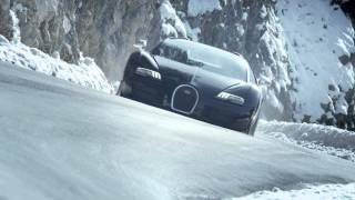 Bugatti Veyron 16 4 Grand Sport Vitesse 2013 Videos