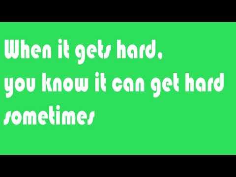 ed-sheeran---photograph-with-lyrics-[-1-hour-]