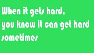 Baixar Ed Sheeran - Photograph with  Lyrics [ 1 HOUR ]